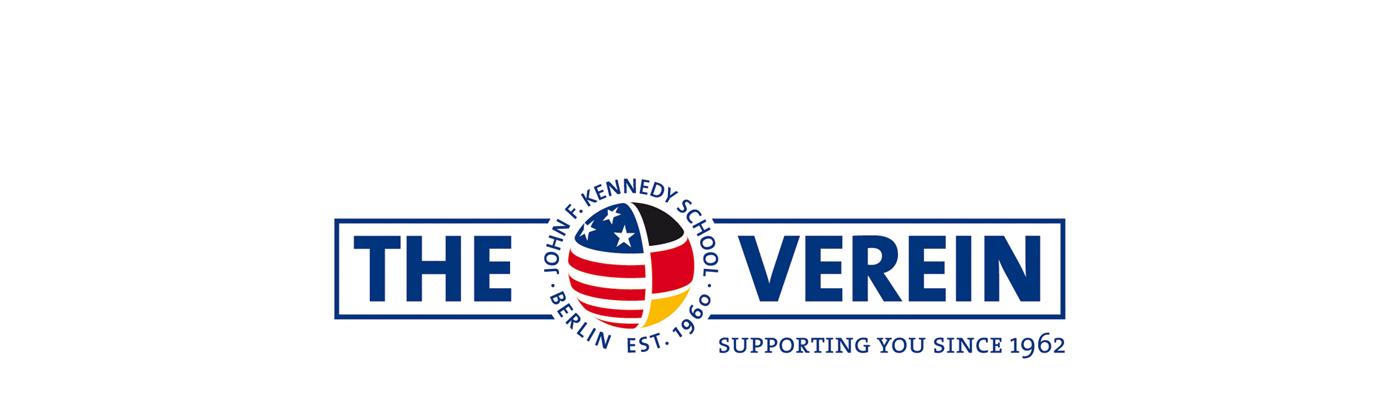 The Verein